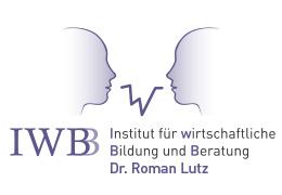 Institut für wirtschaftliche Beratung und Bildung GmbH